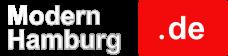 Hamburg – eine moderne Stadt Deutschlands